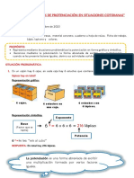 3° A - MIÉRCOLES.docx