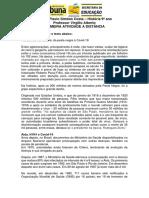 PRIMEIRA ATIVIDADE A DISTÂNCIA 9º ano HISTÓRIA (1)
