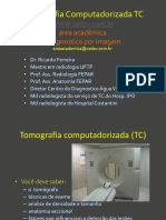 introducao-TC-2019