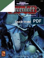 ad&d 2ed_ravenloft_casa de strahd_por bradford zarovan.pdf