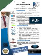 BTS ELT.pdf