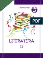 NPE Literatura II(1)
