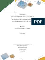 Unidad 1-Fase 1-Contextualización del proceso práctico_Curso 403035.docx (X)-convertido (1)
