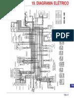 manualdeserviocbr600f11997diagrama-140929080709-phpapp01.pdf