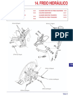 manualdeserviocbr600f11997freio-140929080742-phpapp01.pdf