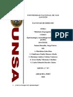 Epistemología - Preguntas.docx