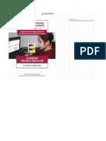 Formato modificado alexduve.pdf