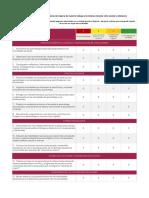 Formatos Cte.pdf