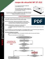 Groupe-de-sécurité-NF-37-312-v2.pdf