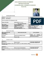 FORMATO_HOJA_DE_VIDA_UILSEG_2015_f75af (Autoguardado)