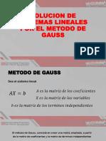 3 GAUSS.pdf