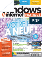 Windows.et.Internet.Pratique.No.58.2017.FRENCH.RETAiL.eBOOk-NOGRP