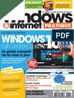Windows.et.Internet.Pratique.No.61.2017.FRENCH.RETAiL.eBOOk-NOGRP
