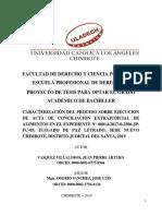 Taller I Piero-FINAL.pdf