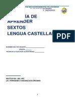 LENGUA CASTELLNA SEXTOS.pdf