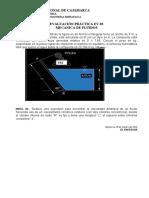 TAREA - EVALUACION ESCRITA (EV-2)