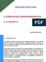 II-EJERCICIO-DEL-PODER-MONOPOLICO-_1