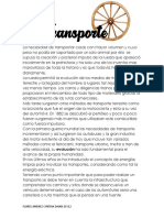 importanciadeltransporte.pdf