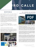 ARTURO CALLE EN TIEMPOS DE PANDEMIA.pdf