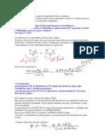 Ejercicios+de+química