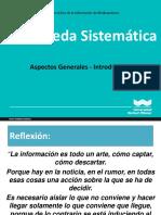 Semana_1_Busqueda_Infor._2020