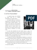 Lectura de imagen.doc