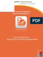 Descriptiva y perspectiva 1
