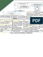 infografia quimica organica.doc