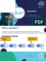 Aqualisan for Pond Preparation - EHP Spores Control.pdf