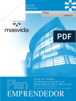 plan_JEM01