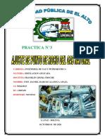 INFORME DE PUNTO DE ROCIO DEL GN.pdf