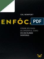 Enfocate.pdf