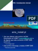 guatemala_wrf_setup