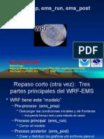 guatemala_wrf_emsprep_emsrun_emspost