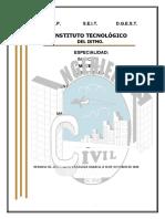 Generalidad_de_la_ingenieria_de_transito.docx