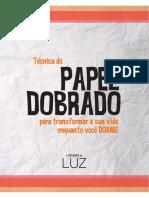 Papel-dobrado-2016-1.pdf