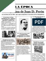 Periodico 1955