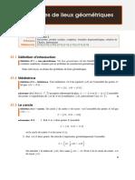 l37_v2_20150815.pdf