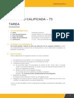 T3_ Comunicación II