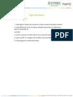 2020-00083_PYTHON_ACT_preguntas_M2_VFinal.pdf