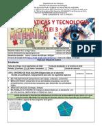 clei 3-guia6-matematicas y tecnologia-nelsonarangoP3.pdf