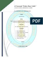 Mapa conceptual efectividad en estrategias para el manejo de conflictos.pdf