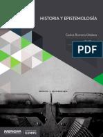 eje 4 Epistemologia.pdf