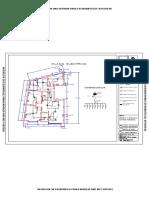 pdf plano electrico.pdf