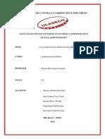 la corrupcion y la administracion publica.pdf