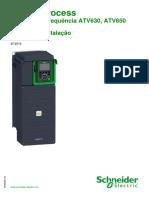 ATV630_650 - Manual de Instalação_PT_EAV64301_04 - Português - 07-2015.pdf