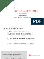 REPORTES GERENCIALES 03