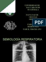 respiratoria-1233718734575791-1.pdf