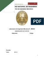 359505584 Informe Aproximado Docx