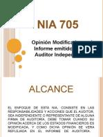 NIA 705.pptx